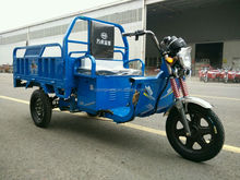 Hot china products wholesale bajaj three wheeler price / bajaj passenger tricycle