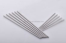 top quality nice price tungsten rods carbide for wholesale