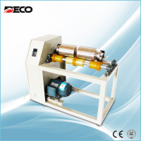 Bench-Top Mini Rolling Jar Mill 10L/Laboratory Jar Mills