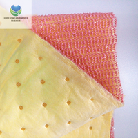 Quality chinese products absorbent cloth absorbent papaer