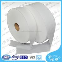 Wholesale Qualitative Filter Paper For Tea Bag