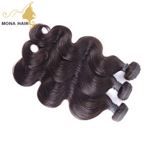Grade 7a virgin human hair fast shipping cambodian body wave hair extension wholesale alibaba hair