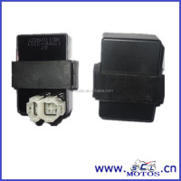 CG125 cdi unit for honda motorcycle igniter SCL-2013011036