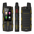 Wholesale UNIWA T301 2.4 inch IP67 Waterproof Big Battery 8.0MP Back Camera NFC 4G Zello Android PTT Radio Walkie Talkie