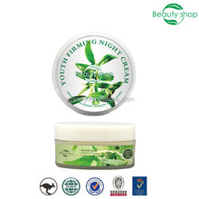 Best Olive whitening naive herbs anti aging dark spot removing skin sex bleaching face largo goree acne scar beauty cream