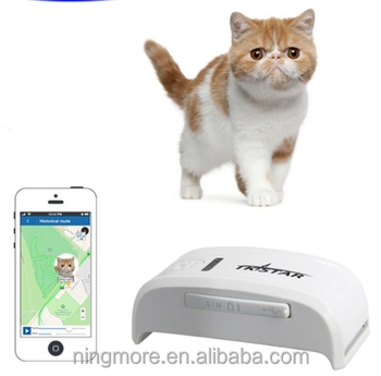 Best tractive pet gps tracker and gps pettracking device