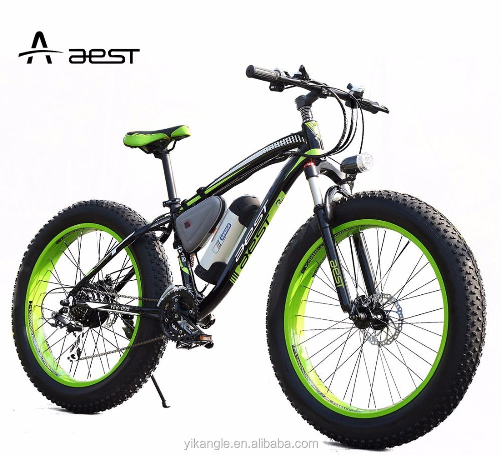 electric bicycles adult electric motorcycle