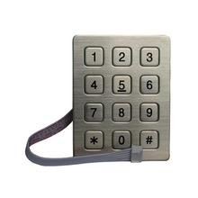 outdoor electronic digital keypad safe lock best selling new products for 2014