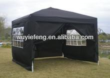 easy to use pop up gazebo XY-125