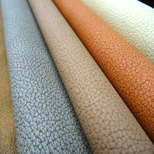 New arrival automotive upholstery leather, selling leather upholstery,buffalo upholstery leather