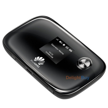 H UAWEI E5776s unlocked 4G LTE Mobile Hotspot Pocket Wifi 4g modem Router mobile broadband