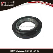Hot China Products Wholesale Advanced Automotive Clutch Bearing For Tractor