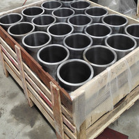 High Precision New Condition Round Steel Pipe Manufacturing