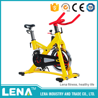 Cheap Gym Equipment For Sale Fitness Bike Cycling