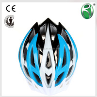 bike sport helmet mountain bike helmet