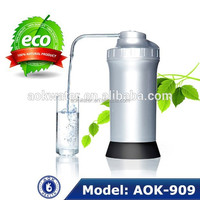 alkaline wasser ionisierstab with good PH and ORP