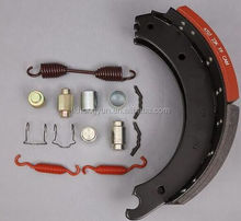 Auto Brake Shoes FN2240 for car VOLKSWAGEN ARO, TOYOTA LITEACE Box , HIACE I/II/III Wagon, Pickup, DYNA 100 Platform/Chass