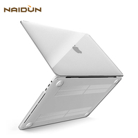 "Matte PC Protective Hard Cover For Macbook Pro Case 13'' 15'' Retina For Air 11""12""13"""