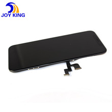 New Original Lcd Digitizer Touch Screen Assembly For Iphone X