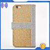 Factory Price Full Diamond Case For Samsung Galaxy J5 J7,2016 Hot Products