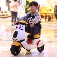 kids toy children electric for good quality mini motorcycle