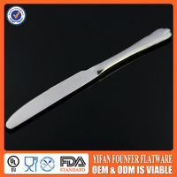 Hot sell stainless steel fruit knives stainless steel knives for cheap