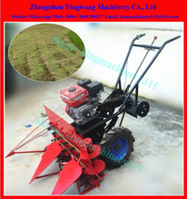 Best Selling wheat cutting machines
