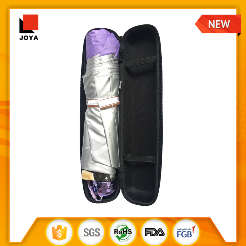 Low price outside carrying eva umbrella box