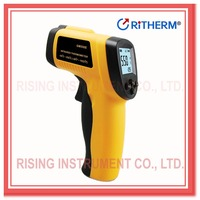 IT550J digital infrared thermometer