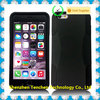 Wholesale mobile phone silicone rubber shockproof case