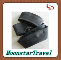 China motorcycle inner tube 2.75-18 3.00-17