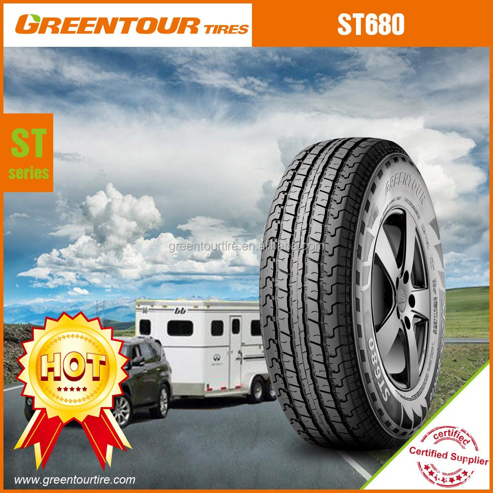 For top grade ST680 ST trailer travel tires prices & specifications, click here !!!