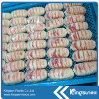 New Coming Surimi Imitation Lobster Tail