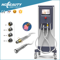 The most useful micro needle rf fractional faceting machines for sale