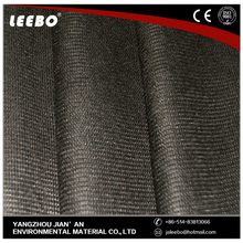 high grade many usage fabric suppliers in vietnam