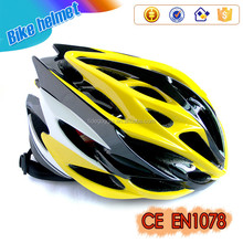 adult bike helmet dirt cycling helmet,dirt bike bicycle helmet,bike cycling helmet