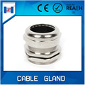 HX waterproof IP68 cable gland pg9