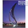/product-detail/large-modern-outdoor-stainless-steel-abstract-art-sculpture-60551226297.html