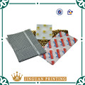 Factory Price 17gsm Gift Wrapping Paper For Gift Packing On Sale