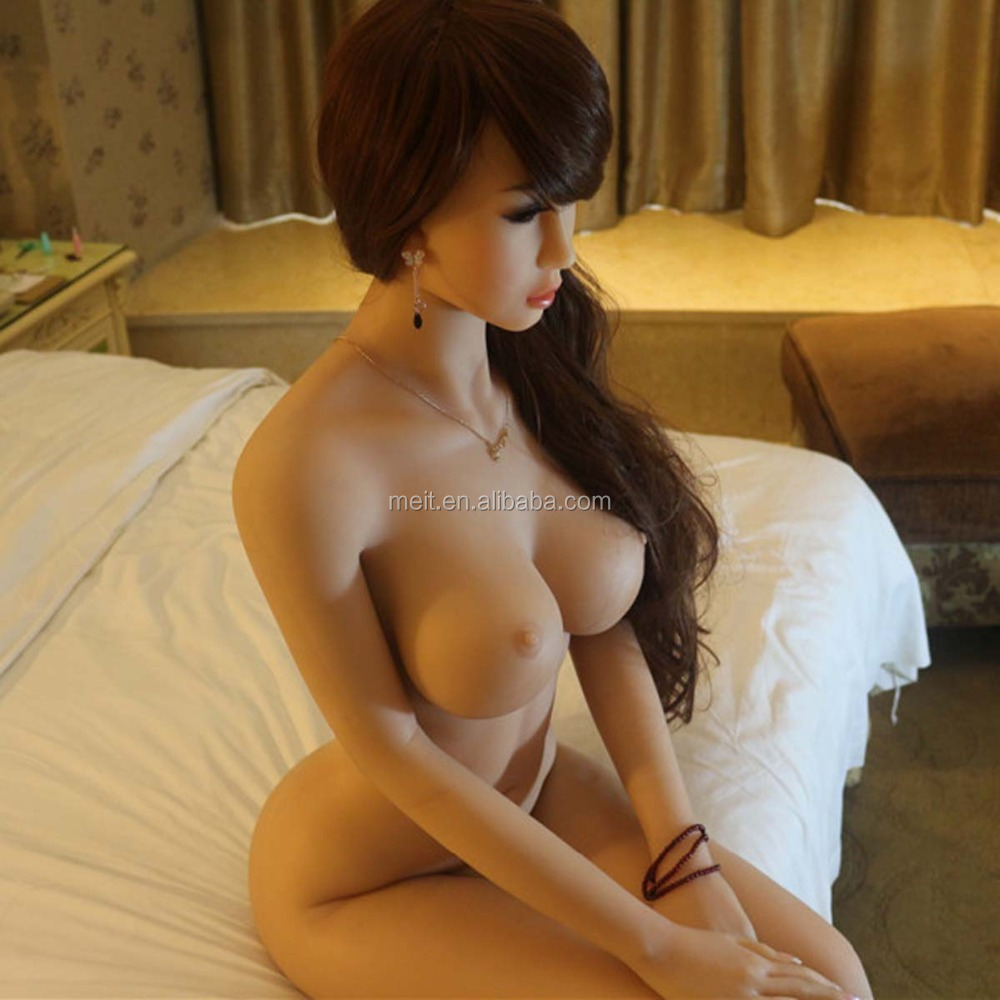 Vagina Oral Anal Sex Toy Petite Full Size Body Sex TPE Love Doll Japan 18 Sex Girl Latest Solid Size