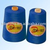 100 Spun Polyester TFO Sewing Thread
