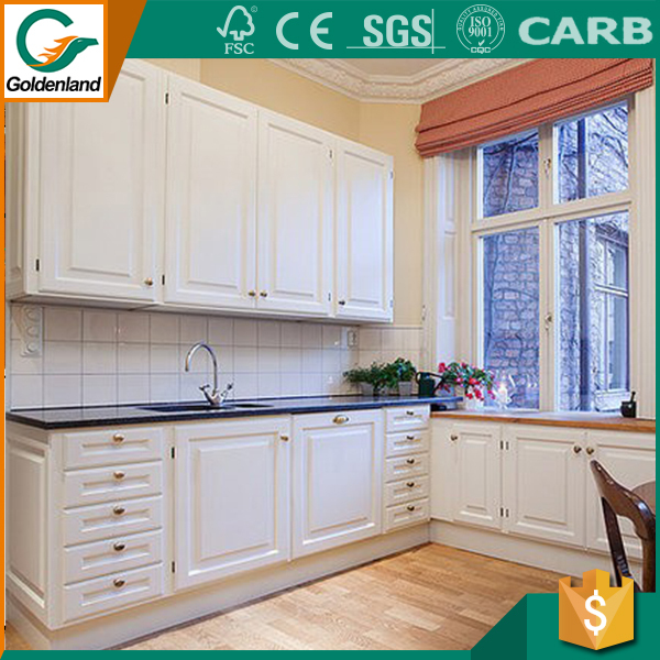 American Standard Cheap Plywood Kitchen Cabinets Buy Plywood Kitchen Cabinet Cheap Kitchen