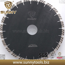 "14"" 16"" Diamond Circular Saw Blade for Granite Marble Concrete Asphalt Cutting"