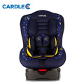 Wholesale HighQuality Safety Baby Car Seat Made in China
