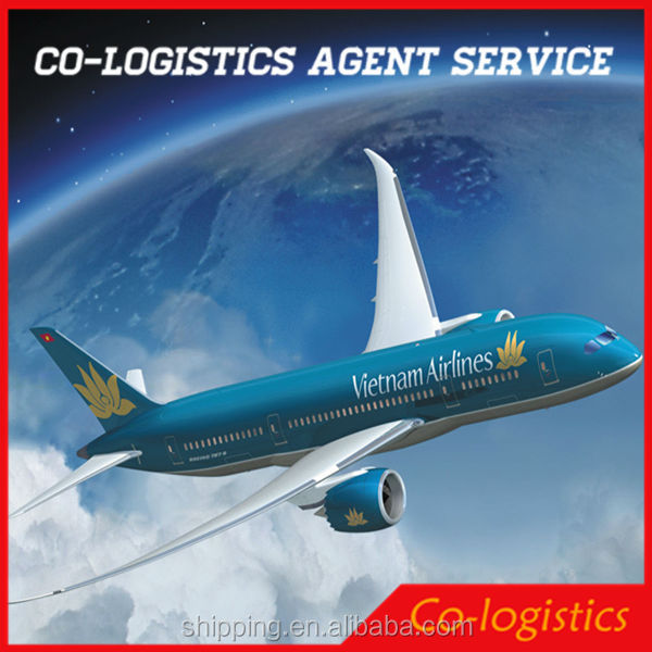 Air Freight service with more inexpensive cut from guangzhou to Rwanda (skype:colsales39)--XTA02