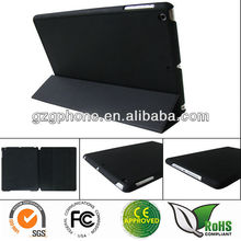 Flip PU Leather Stand Cover for Apple iPad Air