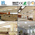 300*300 600*600 300*600 300*1200 600*1200MM slim LED panel lighting
