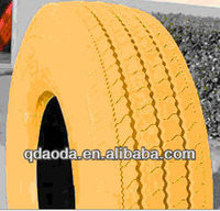 qingdao double star coloured car tyres