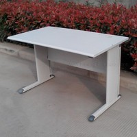 Knock Down Reading Desk Table