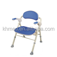 JY ZY S Height Adjustable Medical